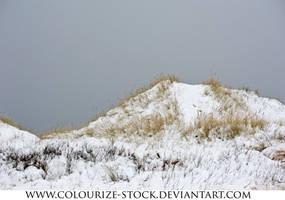 Landscape Stock 113 by Colourize-Stock