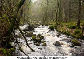 Landscape Stock 123 by Colourize-Stock