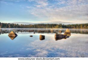 Landscape Stock 181 by Colourize-Stock