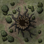 Free Map Tiles by Madcowchef on DeviantArt