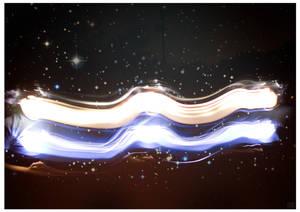 Fender Light