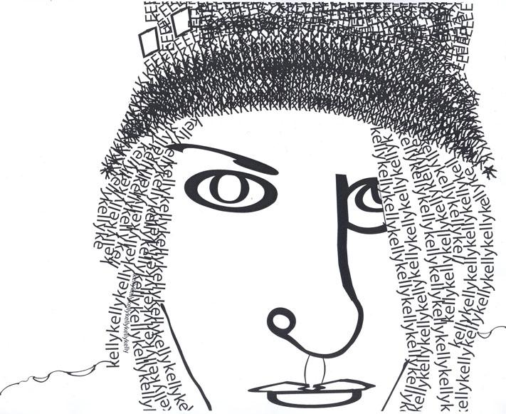 DarkFujin's Profile Picture