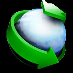 Internet Download Manager By 95wolfie95 On Deviantart