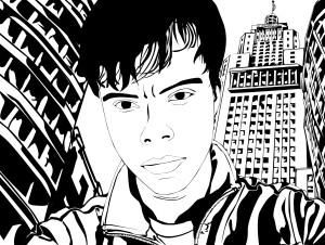 mkovski's Profile Picture