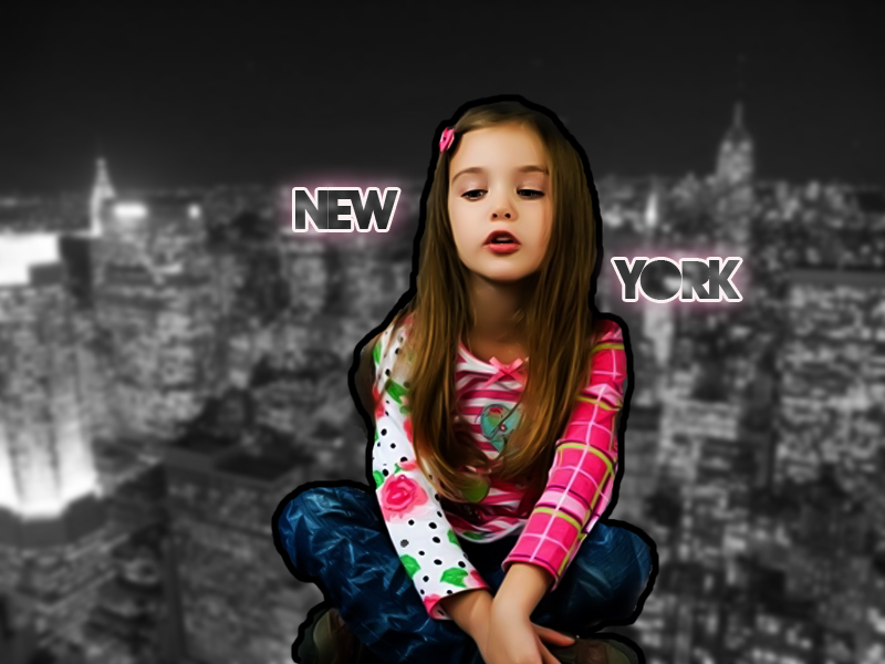 Kristina Pimenova by dashaenjoy on deviantART: http://becuo.com/kristina-pakarina-age