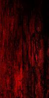 Bloody Custom Box Background