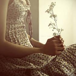 Breathe me by Borboletra
