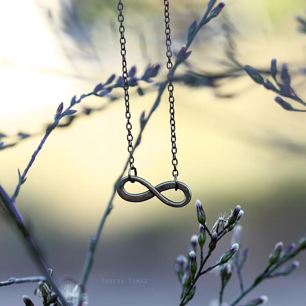 Infinity by Borboletra