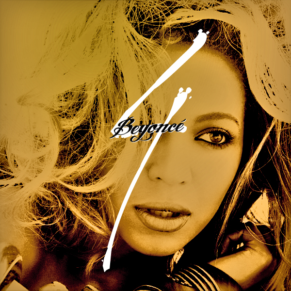 Beyoncé - 4 4_by_juankuzz-d4b2fpq