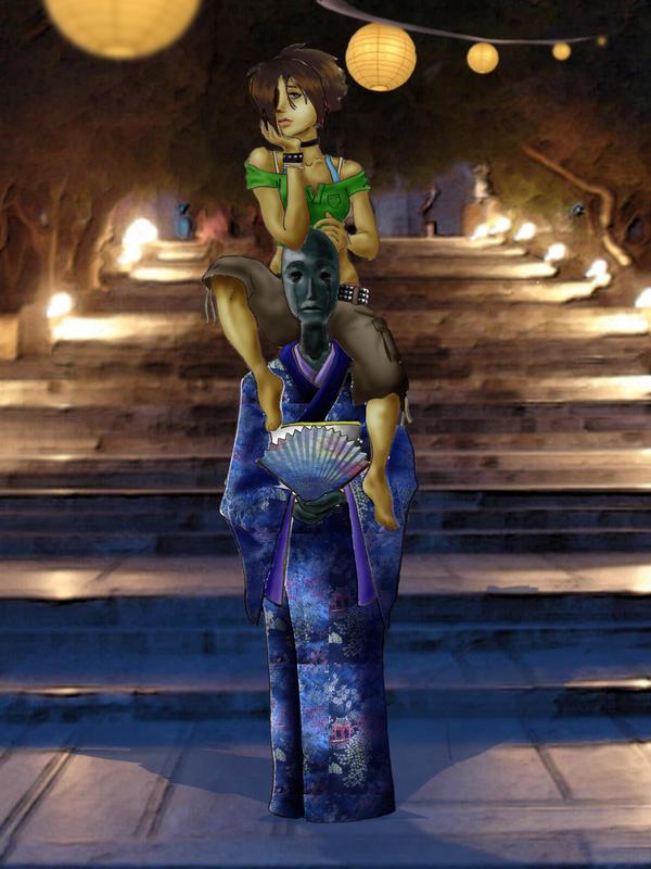 Shiva Amaia