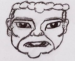 Babyface by UnicronHound