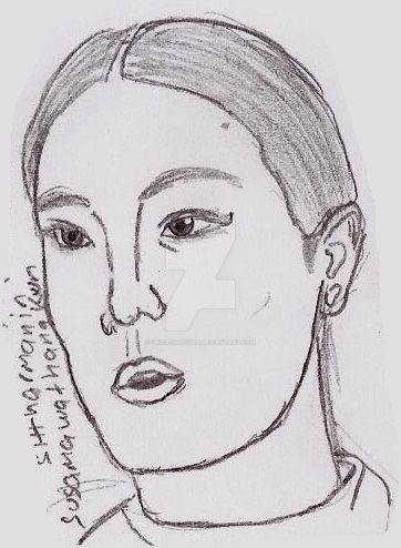 Sittharmanin Susamawathanakun by UnicronHound