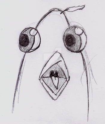 I see all by UnicronHound