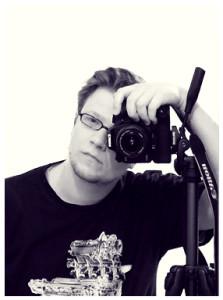 milb's Profile Picture