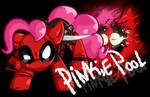 Pinkie Pool