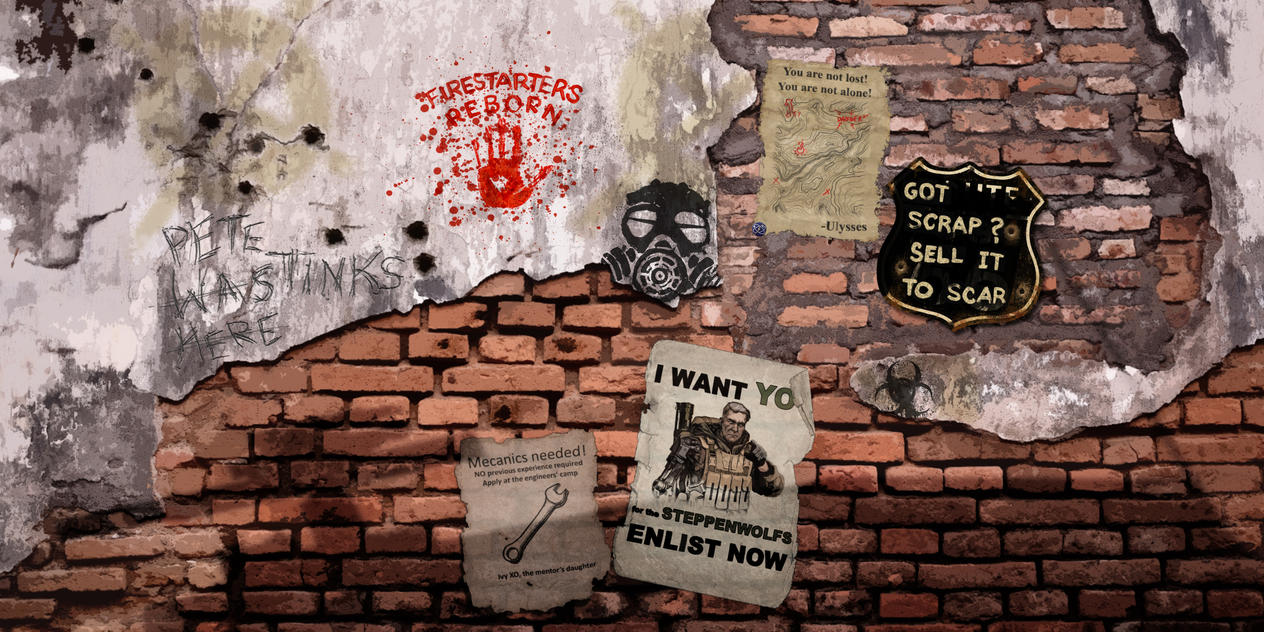 the_wall_of_lore_by_lucashc90-dc11er7.jp