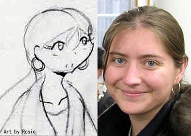 kageame's Profile Picture