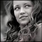 Kalina smile
