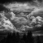 CloudsOverDebosz
