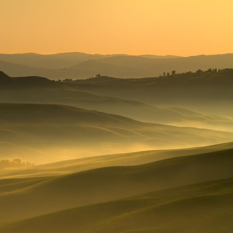terre di toscana 0488 by bagnino