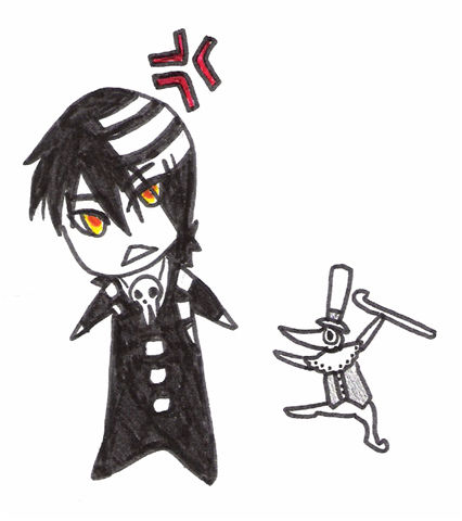http://fc06.deviantart.com/fs38/f/2008/322/c/1/Kid_and_Excalibur_Chibis_by_chariflame.png