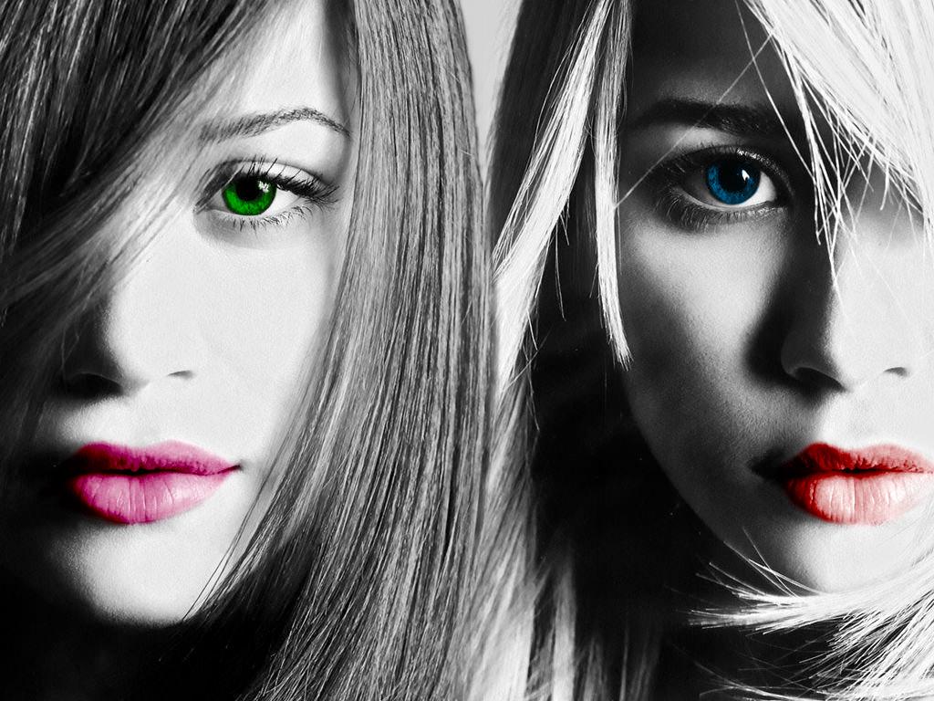 Olsen Twins Futa