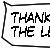 Thank Llama 1 Of 2 By Samuraixav