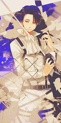 Help Tsuyoshi pour un avatar Avatar_livai_by_kilaraa-dcjr11o