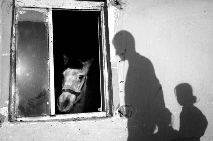 Mersin Moments - 03 by aylakgunler