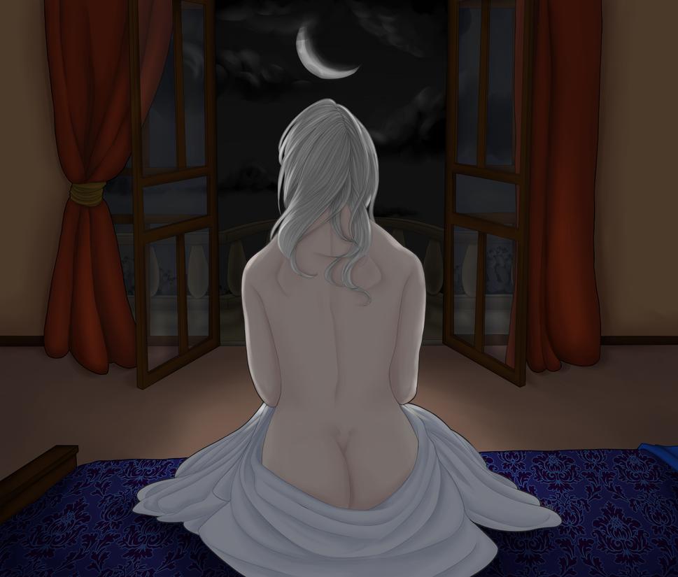 My Beatrice by HoshiNoDestiny