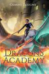 Dragons Academy