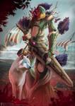 Unknown Hero: Asgeir Ent