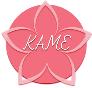 KAMEPhotography's Profile Picture
