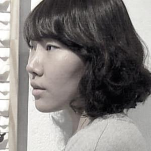 Hwangmuna's Profile Picture