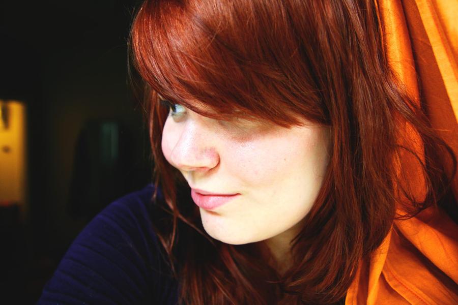 OpticalPhenomenon's Profile Picture