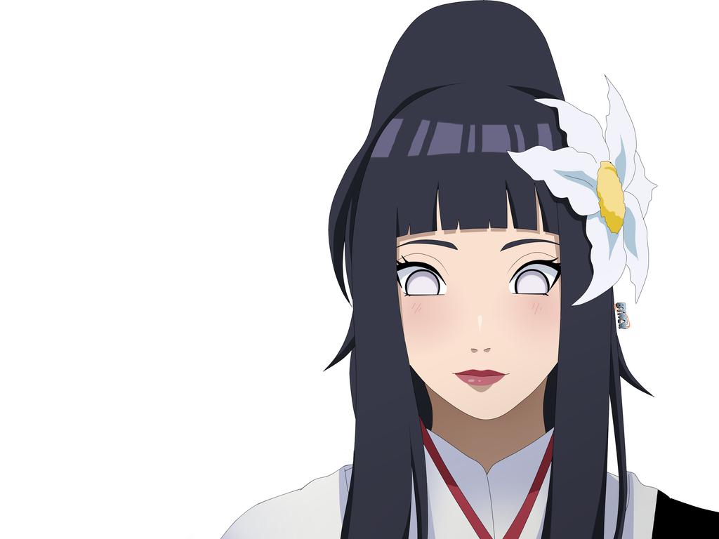 Image Result For Manga For Wallpaper