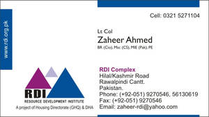Business Card -01