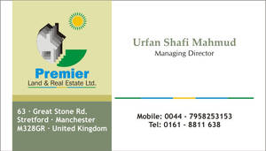 Business Card -04