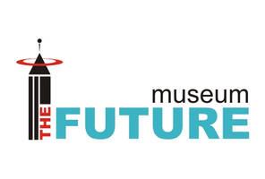 Future Museum Logo by kkashifkhawaja