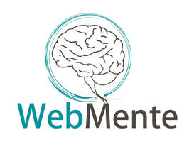 WebMente