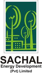 SEDL-Logo