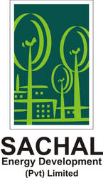 SEDL-Logo by kkashifkhawaja