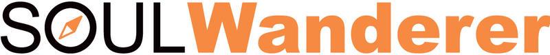 SoulWanderer Logo