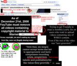 Anti-WMG Collage