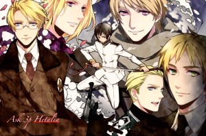 Ask-3p-Hetalia's Profile Picture