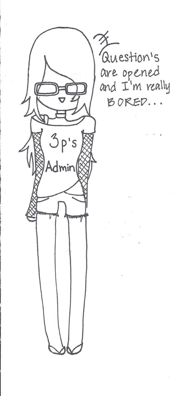 hetalia coloring pages allies - photo#46