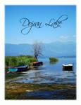 Dojran Lake I