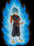 Revival of F Vegetto