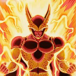 Golden God Cell