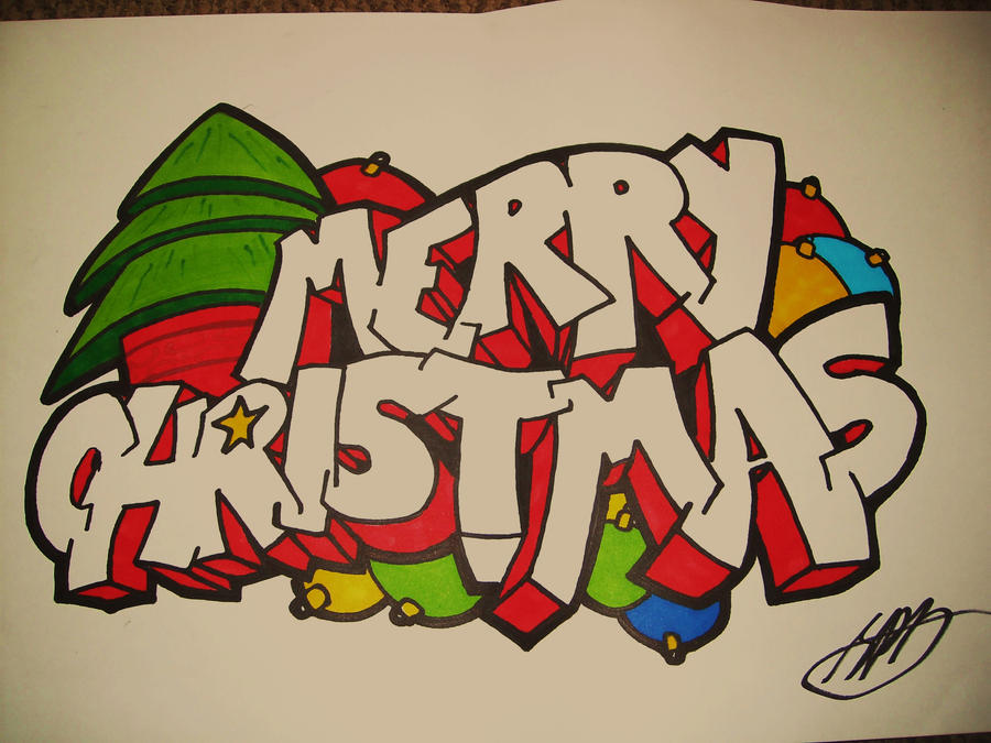 Permalink to merry christmas message